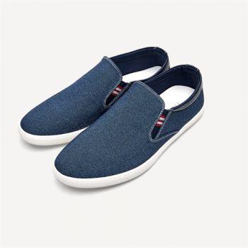 Giày Vải Nam - Nữ