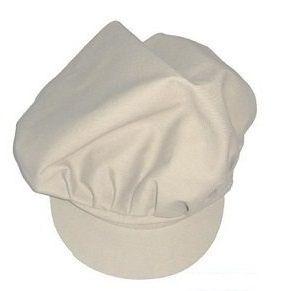 Mũ Trùm Đầu