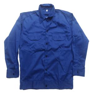 áo bảo hộ lao động chất lượng cao