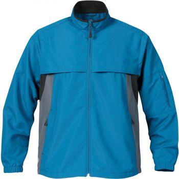 áo khoác gió đồng phục chất lượng
