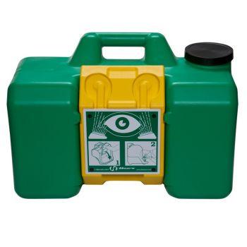 Bồn Rửa Mắt Khẩn Cấp Haws Di Động Giá Tốt – BRM0030