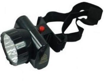 Đèn hầm lò bóng LED - BHK0043 giá rẻ