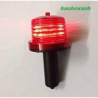 Đèn tín hiệu năng lượng
