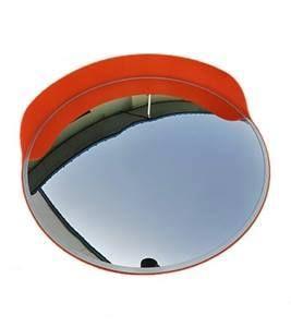 Gương cầu lồi Acrylic 60cm