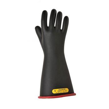 Găng tay cách điện hạ áp Regeltex - GCD0007