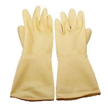 Găng tay cao su trung quốc giá rẻ