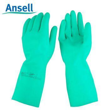 găng tay chống dầu chất lượng cao