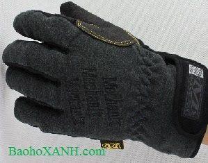 Găng tay chống lạnh giá rẻ tại thành phố hồ chí minh