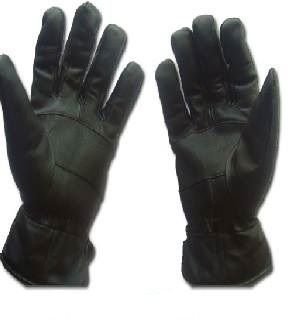 Găng tay chống lạnh ( găng xe máy)