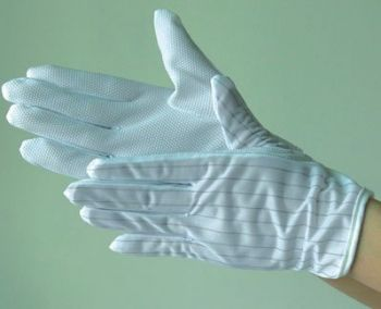 Găng tay chống tĩnh điện chất lượng