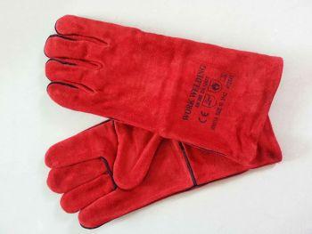 Găng tay bảo hộ Work welding
