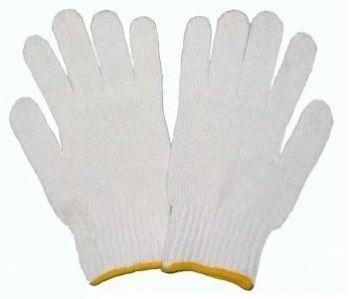 Găng tay sợi loại thường (40g)