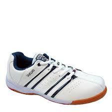 Giày Bảo Hộ Chính Hãng Takumi Màu Trắng Bền Và Đẹp - GBH0025