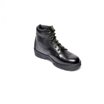 Giày Bảo Hộ Lao Động Chống Đinh KB2092 (Boot)