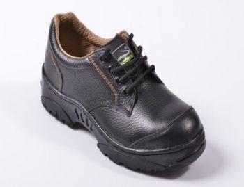 Giày Bảo Hộ Lao Động Chống Đinh KS2092-015 - GDA0140