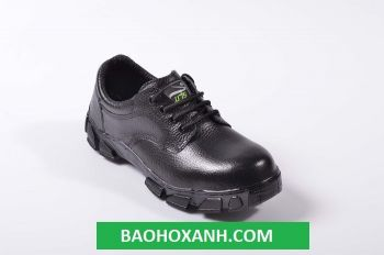 Giày Bảo Hộ Lao Động Chống Đinh UT