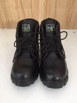 Giày Bảo Hộ Lao Động Chống Đinh UT Boot 6 Inch