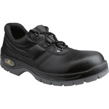 Giày Bảo Hộ Lao Động DELTAPLUS JET2 S1