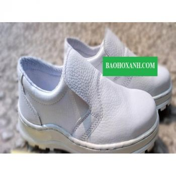 Giày Bảo Hộ Lao Động Chống Đinh KX015 - GDA0142