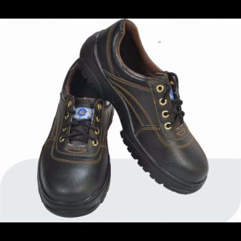 Giày Bảo Hộ Lao Động SAMI Thấp Cổ  SM-P15
