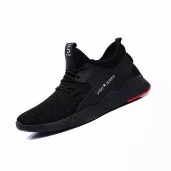 Giày Vải Đan Bền Đẹp Chất Lượng - GVA0032