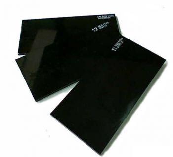 kinh-han-duc-11-do-kcm0005
