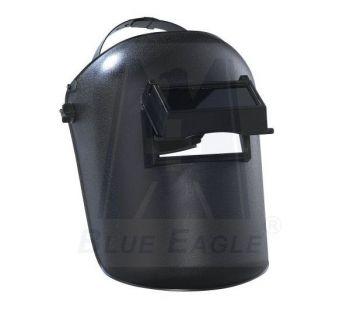 Mặt Nạ Hàn Đội Đầu BLUE EAGLE