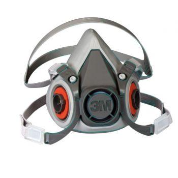 Mặt nạ phòng độc 3M-6001 - BVH0060