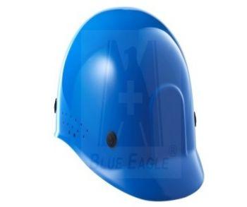 Mũ Bảo Hộ Bp65 Siêu Bền - MBH0054