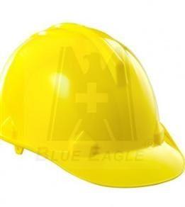 Mũ Bảo Hộ HC35 Không Có Núm Vặn