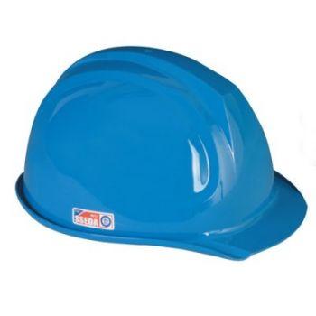 Mũ Bảo Hộ Lao Động SSEADA Fasshion I