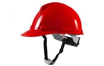 Nón Bảo Hộ Lao Động Total Đặc Biệt - MBH0057