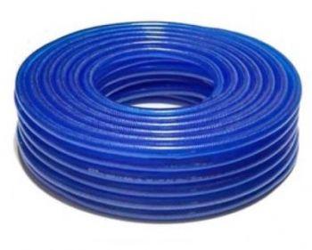Ống lưới nhựa xanh dương - BHK0050 giá rẻ