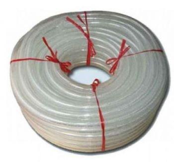 Ống lưới nhựa trắng - BHK0049 giá rẻ