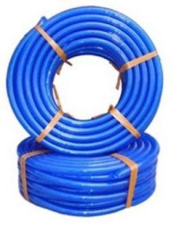 Ống nhựa các màu - BHK0052  giá rẻ
