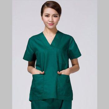 Quần áo bác sĩ phẫu thuật cao cấp