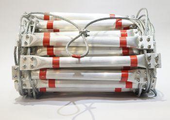 Thang Dây Thoát Hiểm Chống Cháy Siêu Chất Lượng – ATC0147