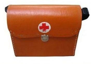 Túi đựng dụng cụ y tế - BHK0042 giá rẻ