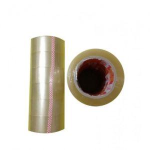Băng Dính Trong Loại 100ya x 6 cm - BHK0002