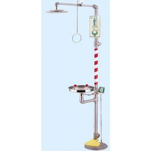 Vòi Rửa Mắt Khẩn Cấp EW607 Chất Lượng - BRM0002