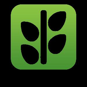Dây An Toàn Bán Thân KUKJE 1 Móc Nhôm - ATC0111