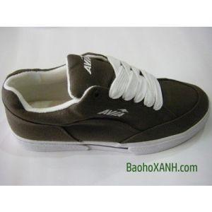 Giày Bảo Hộ Lao Động Thể Thao Avia - GVA0007