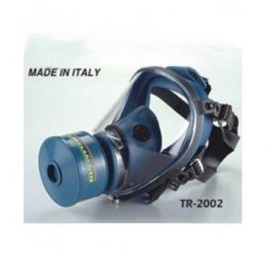 Mặt Nạ Phòng Độc TR-2002 Nhập Khẩu Châu Âu - BVH0037