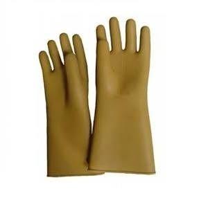 Găng tay cao su cách điện 22KV VICADI