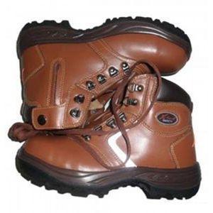 giày bảo hộ lao động x-tract hàn quốc