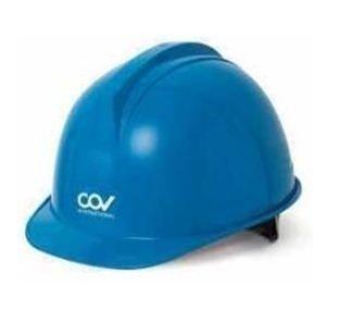 Mũ Bảo Hộ Lao Động Hàn Quốc COV HF-005 - MBH0041
