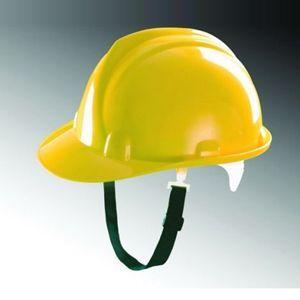 Mũ bảo hộ lao động HC32 Khóa Cái