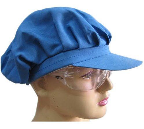 mũ lưỡi trai phối màu hàn dành cho nữ MLT0014