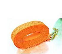 Dây móc hàng 50 mm giá rẻ tại Yên Bái