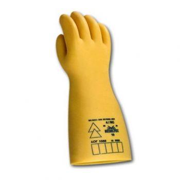 Găng tay cách điện cao áp Honeywell - GCD0009